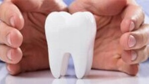 How much do dental implants cost in Austin, TX?